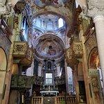 Photo of Basilica di San Giulio