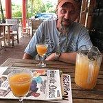 Swizzle Inn صورة فوتوغرافية