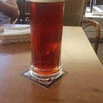 Photo of Bierhalle Restaurant & Brewery - Marszalkowska