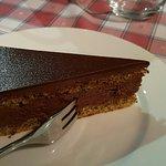 Foto de Bistro Gourmet Kalelarga