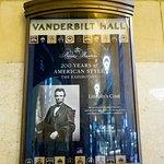 Vanderbilt Hall