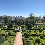 Fotografija – Palace of the Marquises