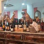 Photo of Bacaro - Food & Wines