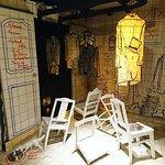 Photo de Maisons Satie