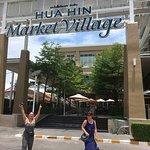 Photo of Market Village HuaHin