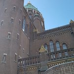 Photo of Cathedral of Saint Bavo