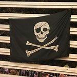 Photo of Il Pirata Minigolf