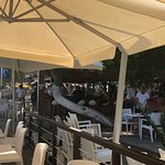 Φωτογραφία: Dasoudi Restaurant