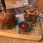 Photo of Rustic - Eatery & Bar