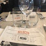 Photo of Selecto