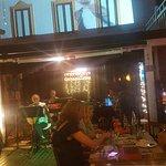 Foto de Minor Restaurant