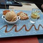 Φωτογραφία: Le Boujaron Restaurant Rotisserie BAr