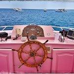 Pirates Dive Club Foto