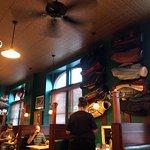 Photo of Bags Sports Pub