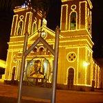 Zdjęcie Catedral Sagrado Coração de Jesus