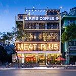 Meat King ภาพถ่าย