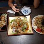 Torajiro Japanese Restaurant의 사진