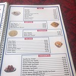 Photo of Ramraja restaurant & cafe