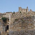 Château de Saint-Montan ภาพถ่าย