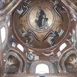 Foto van Santa Maria dell'Ammiraglio (La Martorana)