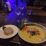 Photo of Supattra Thai Dining