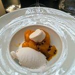 Foto de Restaurant Angelina