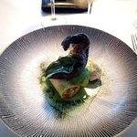 Foto van Brasserie Le Nord