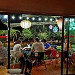 Photo of Viet Emotion Sapa Coffee and Restaurant