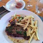 Фотография Atlantico Restaurante & Grill