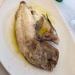 Photo of Restaurante Casa Francisco