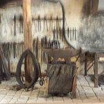 Photo of Musee des Commerces d'Autrefois