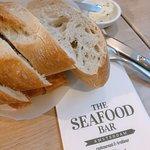 Photo of The Seafood Bar Spui