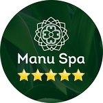 Ảnh về Massage Manu Spa