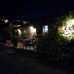 Photo of La Casette d'Araggio