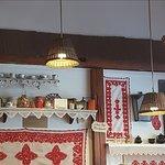 Zdjęcie Ildiko's Kitchen