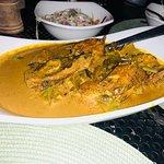 Billede af Amal Restaurant