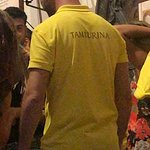Photo de Taverna San fortunato