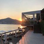 Photo of Dukley Beach Lounge