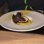Photo of Africanos Country Estate Restaurant & Sushi Bar