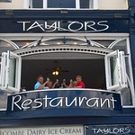 Photo of Taylor's Restaurant