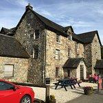 Billede af Drovers Inn and Pub