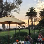 Bild från Bella Vista at Four Seasons Resort The Biltmore Santa Barbara