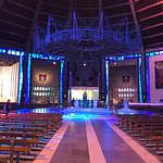 Photo of Metropolitan Cathedral of Christ the King Liverpool