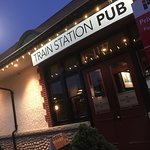 Foto di The Train Station Pub