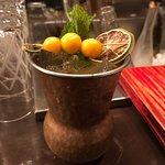 Foto de Chao Pescao Small Plates & Bar