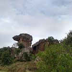 Photo of Parque Estadual de Vila Velha