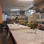 Photo of Ristorante Pizzeria M.G.