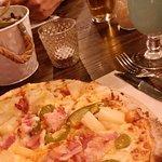 Foto de Macca Pasta Bar