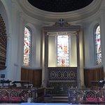 Ảnh về St Mary's Church