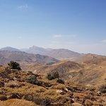 Φωτογραφία: Bahman Zagros Mountain Tours